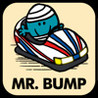 Mr. Bump Bumper Cars Image