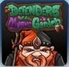 Defenders of the Mystic Garden Image