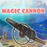 Magic Cannon Image