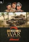 Theatre of War 2: Africa 1943 Image