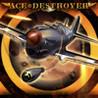 1945 Ace Destroyer Image