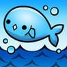 JumbleFish Image