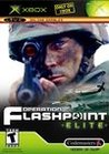 Operation Flashpoint: Elite Image