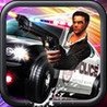 Deadly Pursuit 3D:  FPS Shooting Game / Games Image