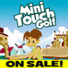 Mini Touch Golf Image