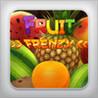 Fruit Frenzy (2012) Image
