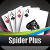 Spider Plus Image
