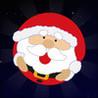 Santa-Ball Image