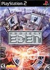 Project Eden Image