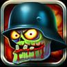 Apocalypse Zombie Commando Image