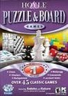 Hoyle Puzzle and Board Games 2007 Image