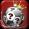 Football Quiz 11-12 Image