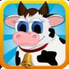 Farm Animal Run - Addictive Farming Running Game Image