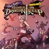 Borderlands 2: Tiny Tina's Assault on Dragon Keep Image