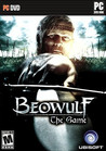 Beowulf: The Game Image