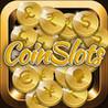 Coin Slots Image