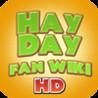 Hay Day Fan Wiki HD Image