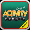ACTIVITY Original Remote - Charades and more Image
