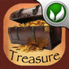Treasure - Virtual Geocaching Image