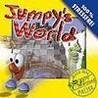 Jumpy's World Image