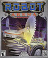 Robot Arena Image