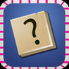 Word Crusher - 4 Pics 1 Ans, 2 Pics, What's The Picture, 1 Word Image