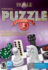 Hoyle Puzzle & Board Game 2012 Image