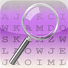 Word Search Humanites: Geography, History, Religion Image