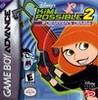 Disney's Kim Possible 2: Drakken's Demise Image