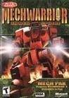 MechWarrior 4: Inner Sphere 'Mech Pack Image