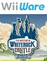 The Mystery of Whiterock Castle Image