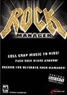 Rock Manager Image