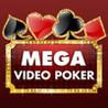 Mega Video Poker Image