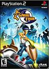 Whirl Tour Image