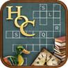 Hidden Object Crosswords HD Image