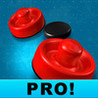 Air Hockey Table Game Pro Image