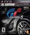Gran Turismo 5 XL Edition Image