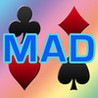 MAD Poker for iPhone Image
