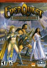 EverQuest: Omens of War Image
