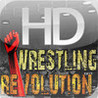 Wrestling Revolution HD Image