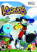 Klonoa Image