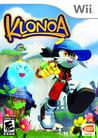 Klonoa Image