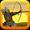 Archery Empire Kingdom Wars Image