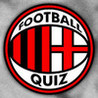 Football Quiz - AC Milan Player and Shirt Trivia Edition Image