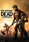 The Walking Dead: The Telltale Series - The Final Season Episode 3: Broken Toys