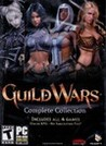 Guild Wars Complete Collection Image