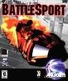 BattleSport Image