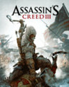 Assassin's Creed III (mobile) Image
