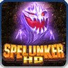 Spelunker HD Image
