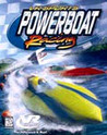 VR Sports Powerboat Racing Image
